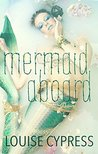 Mermaid Aboard