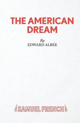 american dream zoo story