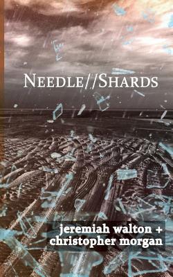 Needle Shards