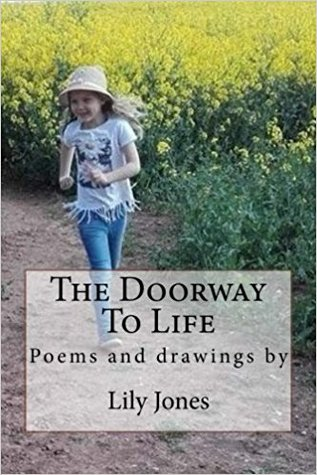 The Doorway To Life by Lily Jones