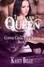 Their Cajun Queen (Copper Creek Pack, #1)