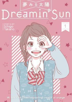 Dreamin' Sun, Vol. 1