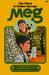 Meg and the Ghost of Hidden Springs (A Meg Mystery, #4)