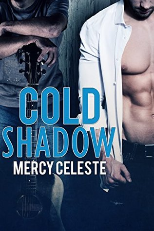 Recent Release Review: Cold Shadow (Cold Country #2) by Mercy Celeste