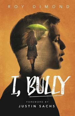 i-bully