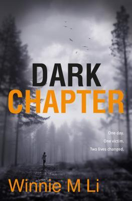 Dark Chapter: Hard-Hitting Crime Fiction Based on a True Story