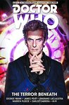 Doctor Who: The Twelfth Doctor Vol. 7: The Terror Beneath