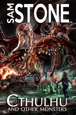 Cthulu and Other Monsters