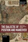 The Dialectic of ...