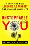 Unstoppable You: ...