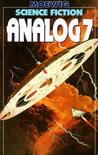 Analog 7 (Analog, #7)