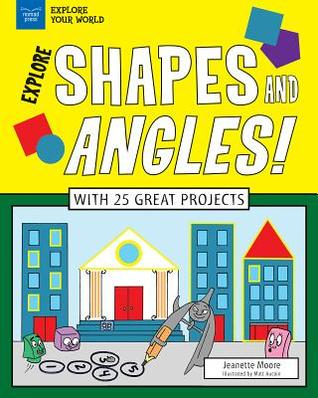 explore-shapes-and-angles-with-25-great-projects