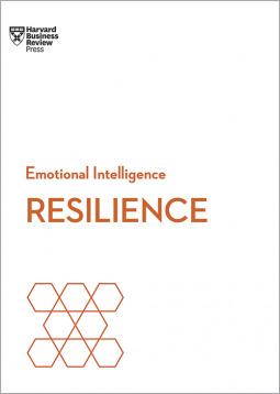 Emotional Intelligence: Resilience