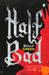 Half Bad (Half Life, #1)