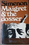 Maigret and the dosser