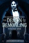 The Demon and the Demonling (The Demon Heart #1)