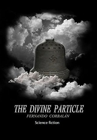 The Divine Particle