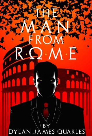 The Man From Rome