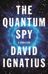 The Quantum Spy