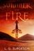 Summer of Fire (Black River...