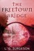 The Freetown Bridge (black ...