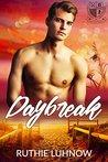 Daybreak (The Boys of Bellamy, #2)