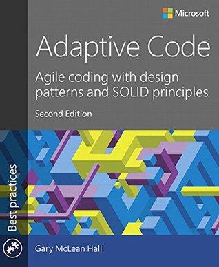 Code via pdf adaptive c#