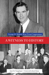 A Witness to History by Janet M Neugebauer