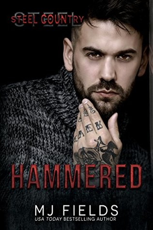 Hammered (Steel Country #1)