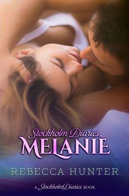 Stockholm Diaries, Melanie(Stockholm Diaries 3) EPUB