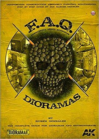 Dioramas F.A.Q.