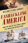 Unshackling Ameri...