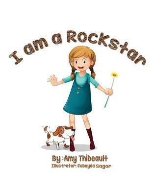 I Am a Rockstar