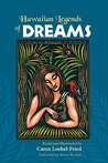 Hawaiian Legends of Dreams (Latitude 20 Books (Hardcover))