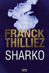 Sharko by Franck Thilliez