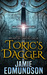 Toric's Dagger (The Weapon ...