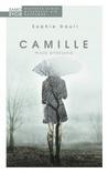 Camille, moja ptaszyna by Sophie Daull