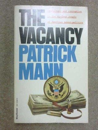 Vacancy, The