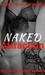 Naked Attraction ~ A Sweet  Sexy Romance by Stella Eromonsere-Ajanaku