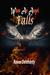 When an Angel Falls by Raven Delehanty