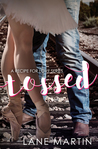 Tossed (A Recipe for Love)