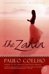 The Zahir audiobook download free