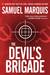 The Devil's Brigade (Nick L...