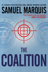The Coalition (A Nick Lassiter-Skyler Thriller #2)