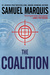 The Coalition (A Nick Lassi...