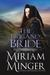 The Brigand Bride (Dangerous Masquerade Collection, #1)