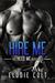 Hire Me (The Heed Me Novell...