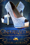 Cinderella.com