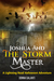 Joshua and the Storm Master