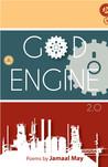 God Engine 2.0